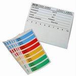 MTM Load Labels