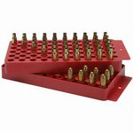 MTM Large Case Loading Tray 50 Rounds
