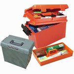 MTM Sportsmens Plus Utility Dry Box
