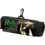 Napier Roller Packaway Rifle Slip