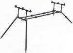 Nash Globetrotter Pod Rod (Complete Pod)