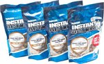 Nash Instant Action Boilies Candy Nut Crush