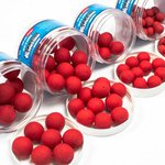 Nash Instant Action Squid And Krill Pop Ups