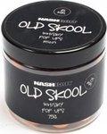 Nash Old Skool Pop Ups