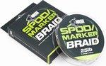 Nash Spod & Marker Braid