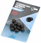 Nash Tungsten Tubing 6mm Bead