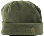 Nash Fishing Hats 10