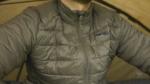 Nash ZT Mid-Layer Pack-Down Jacket