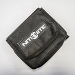 Nitesite Stock Pouch for 5.5Ah Lithium Ion Battery