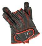 Gloves 133
