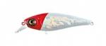 Nomura Jerk Evolution Floating 7.8cm 10.4g