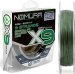 Nomura X9 Braid