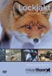 Nordik Calling Foxes DVD
