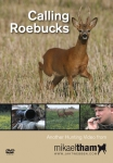 Nordik Calling Roebucks DVD