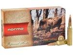 Norma .243 Win 75 Grain Hornady V Max (20 Box)