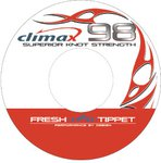 Climax 98 Tippet Material 30m
