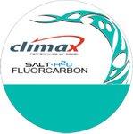 Climax Salt H2O Fluorocarbon 50m
