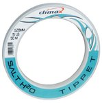 Climax Saltwater Tippet Material 50m