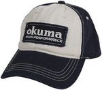 Okuma Fishing Hats 3