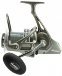 Okuma SURF 8K Fixed Reel