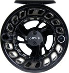 Orvis Clearwater Large Arbour Cassette IV