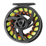 Orvis Clearwater Large Arbour Fly Reels