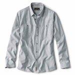 Orvis Flat Creek Shirt