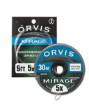 Orvis Mirage Leader/Tippet Combo Pack 9ft