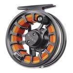 Orvis Hydros Fly Reels Spool