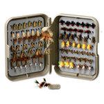 Orvis Posigrip Threader Fly Box Threader