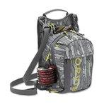 Orvis Luggage 39