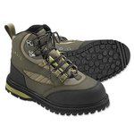 Orvis Womens Encounter Vibram Sole Wading Boots