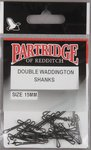 Partridge Waddington Shank V1B