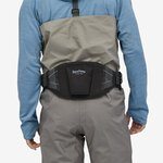 Patagonia Wading Support Belt Black