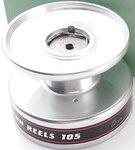 Penn 105 Spare Spool