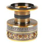 Penn Battle II 8000 Spare Spool