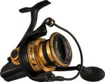 PENN Spinfisher VI Long Cast Spinning Reel