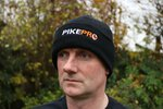 PikePro Fishing Hats 1