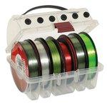 PLANO ProLatch® Line Spool Box