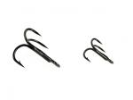 Hooks & Stingers 366