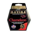 Maxima Chameleon Monofilament 100m Spools