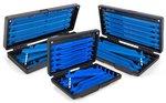 Preston Innovations Mag Store System Hooklength Box