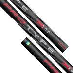 Preston Innovations ProType X300 14.5m pole