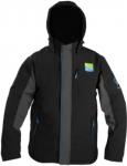 Preston Innovations Soft Shell Fleece Jacket