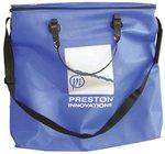 Preston Innovations Eva Net Bag