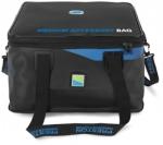 Preston Innovations Medium Accessory Bag