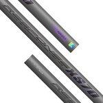 Preston Innovations Response XS70 16m Pole Package