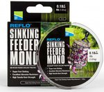 Preston Innovations Reflo Sinking Feeder Mono