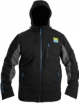 Preston Innovations Windproof Hooded Fleece