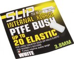 Preston Innovations XL Internal PTFE Bush